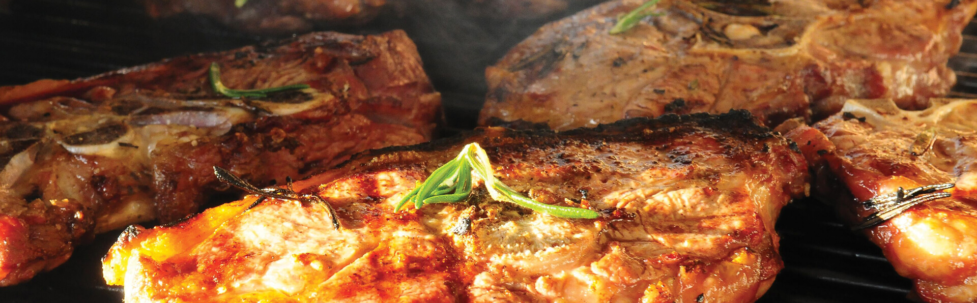 Slow Cooked Beef Stew Recipe Primo Ceramic Grills